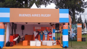 2do evento de los pumas en la plata (27)