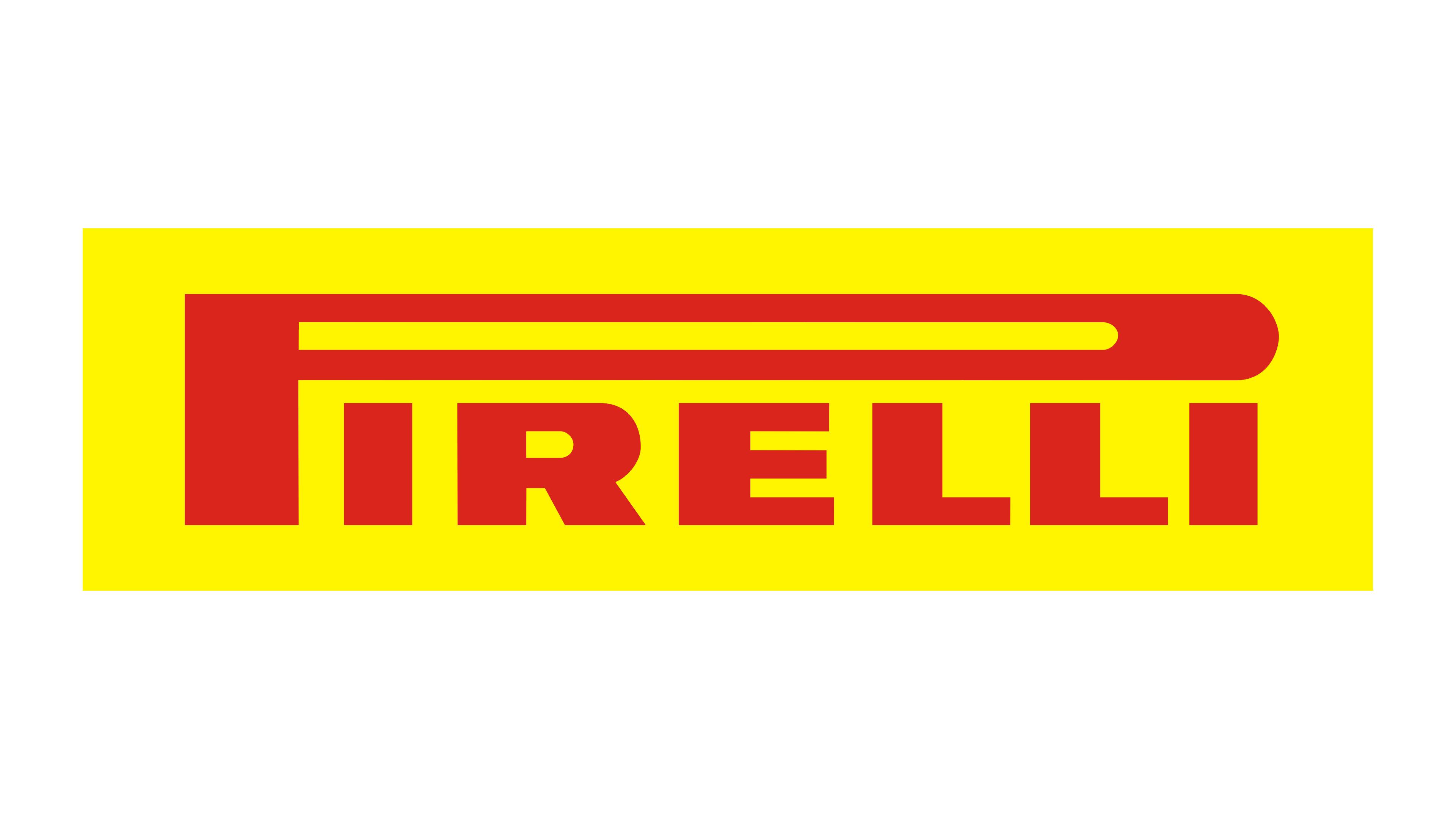 Pirelli-logo-3840x2160