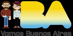 Vamos-BA-logo-website